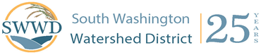 South Washington Watershed District